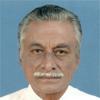 Rev. Andrew Mathuram