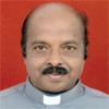 Rev. Jayaseelan
